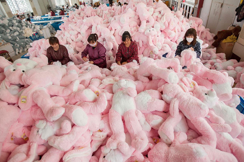 Объясняем на пальцах: детские товары на китайских маркетплейсах могут заблокировать в России. Что делать бизнесу?