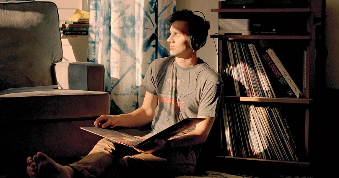 Vinyl Me, Please: побывать на грани краха ивырастить бизнес на $10 млн