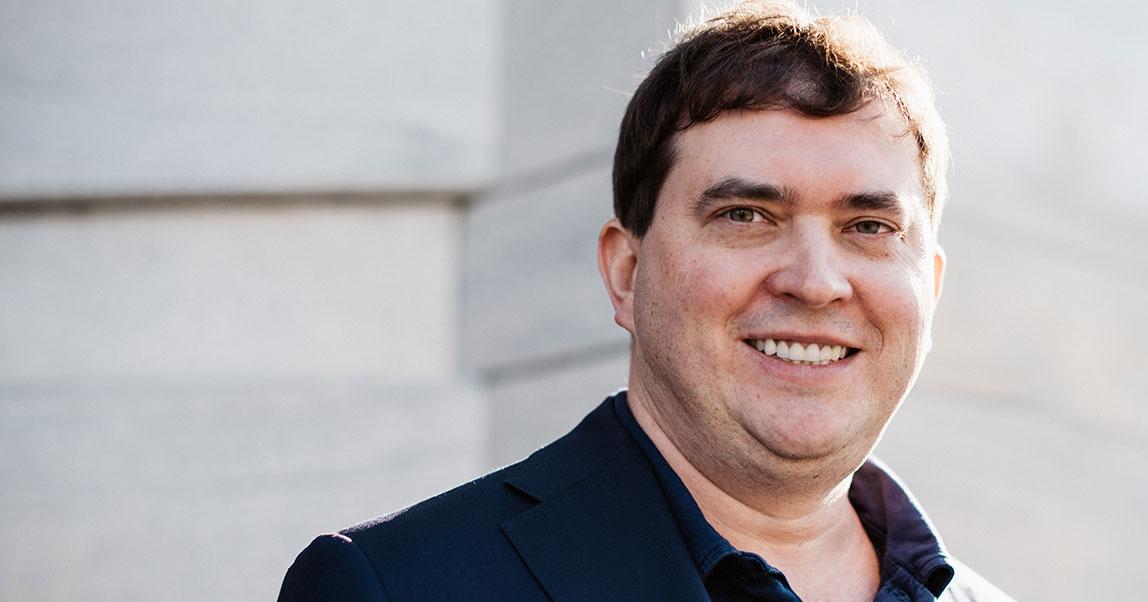 Дмитрий Алимов, Frontier Ventures: «Лучшее, чтоможет сделать российское государство длятехнологичного бизнеса, — поменьше вбизнесе участвовать»