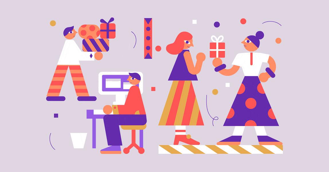 Дневник предпринимателя: сделать себя синонимом своего рынка