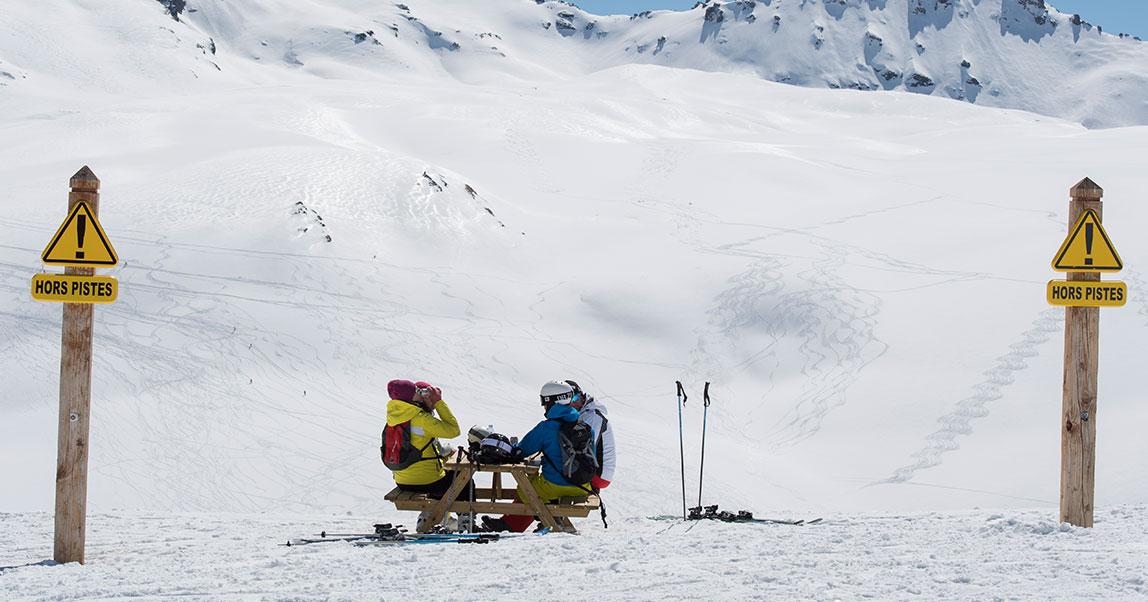 Лыжи, горы и сноуборд: какмалый бизнес может заработать нароссийских горнолыжных курортах