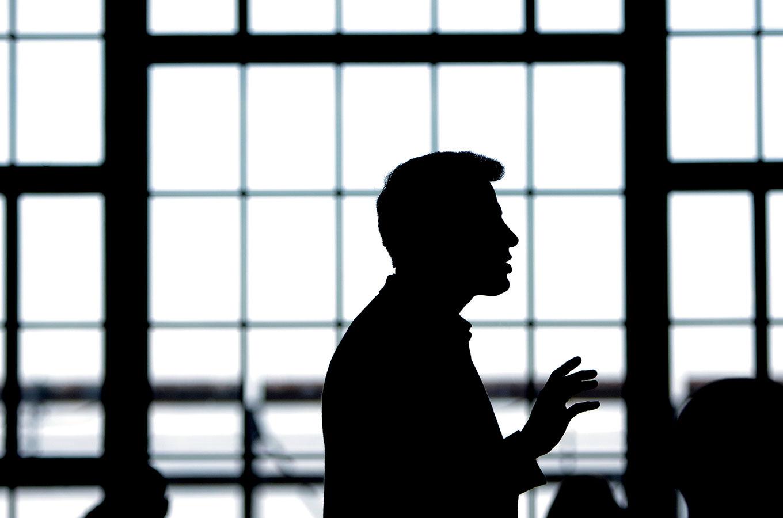11 кругов ада стартапера, иликакмы отбираем проекты дляинвестирования