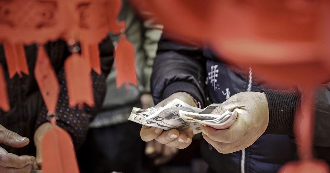 Юань или ничего: какрассчитаться скитайскими поставщиками иненарваться нанеприятности