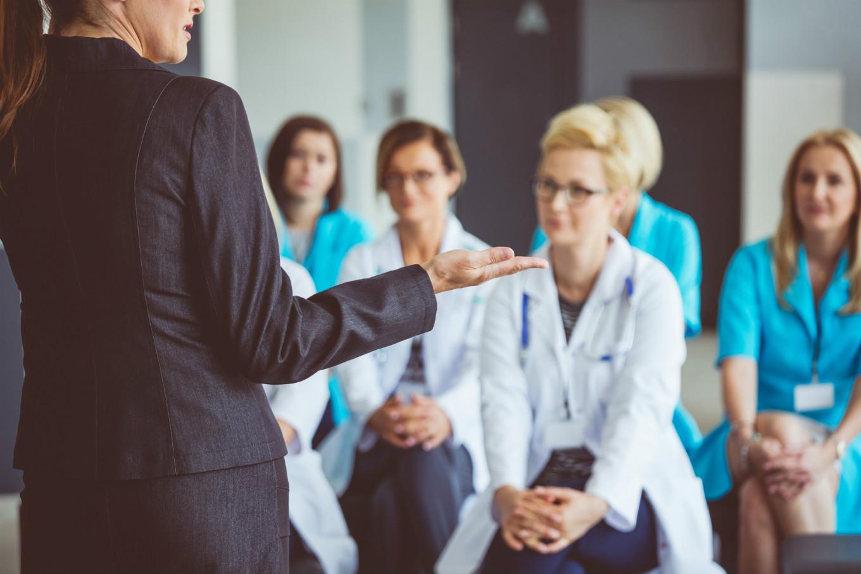Ассоциация «Национальная база медицинских знаний» представит пилот «Оператора медицинских данных» в середине декабря