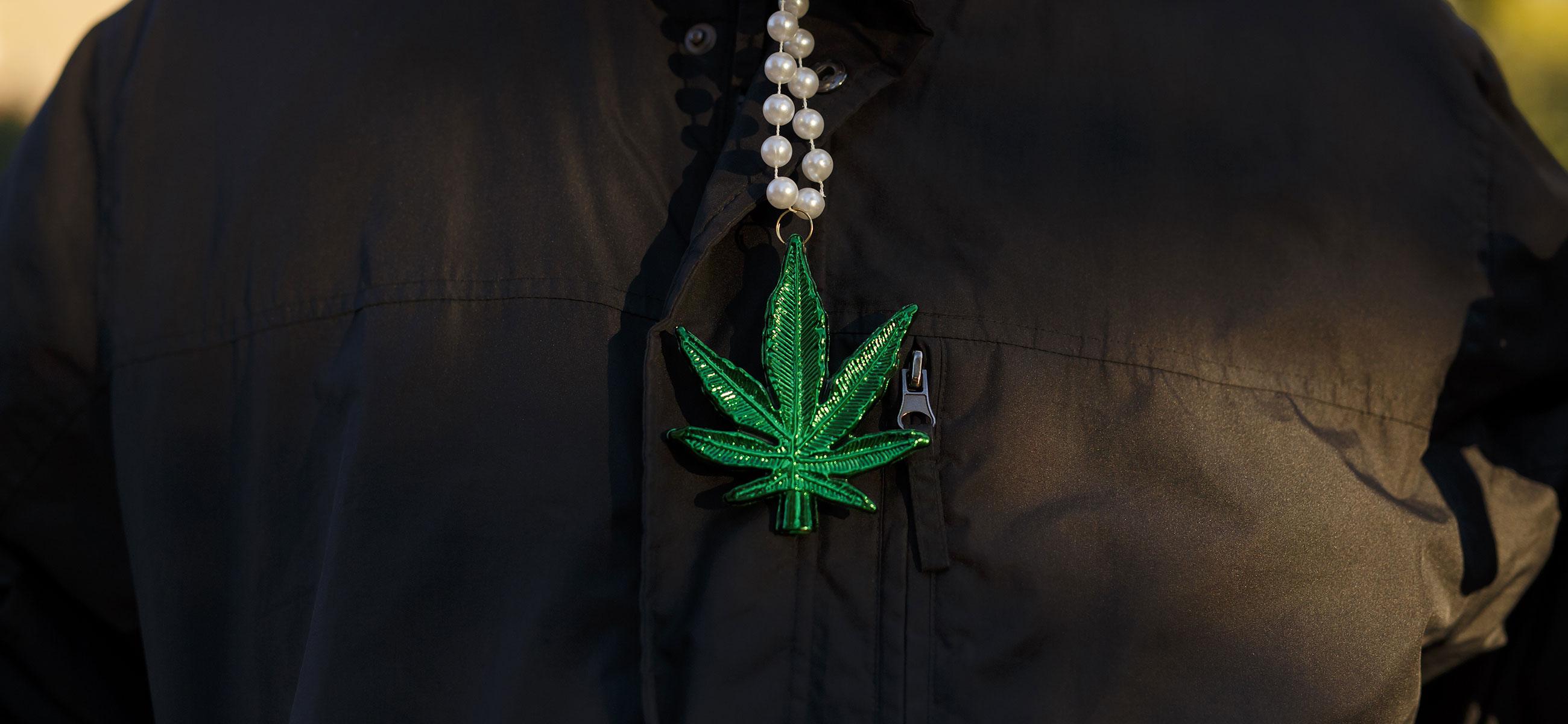 Заказа марихуаны семя конопли купить в перми