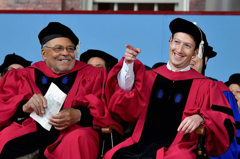 «Гейтс и Цукерберг колледжей не кончали». 7взрослых мифов обизнес-образовании