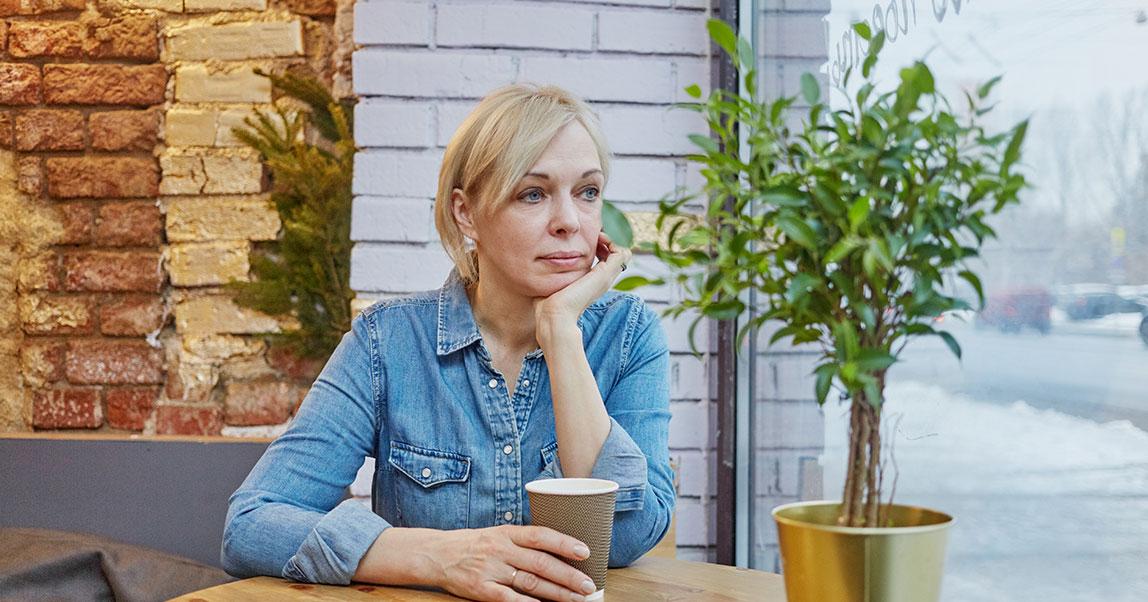 Сыто-крыто. Как бросить карьеру юриста в50 лет, чтобы открыть небольшое кафе (апотом заняться новым бизнесом)