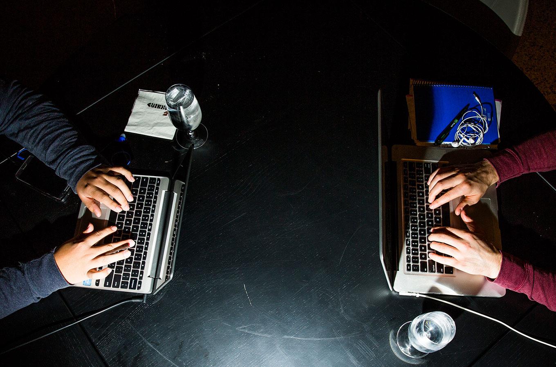 Сделай сайт. 4 способа создать свою страницу винтернете