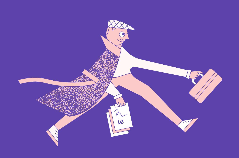 Учить илечить: какпенсионная реформа повлияет наваш бизнес