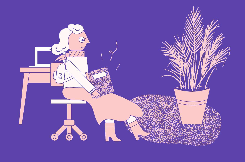 Счастливое дедство. Где пенсионеров научат предпринимательству?