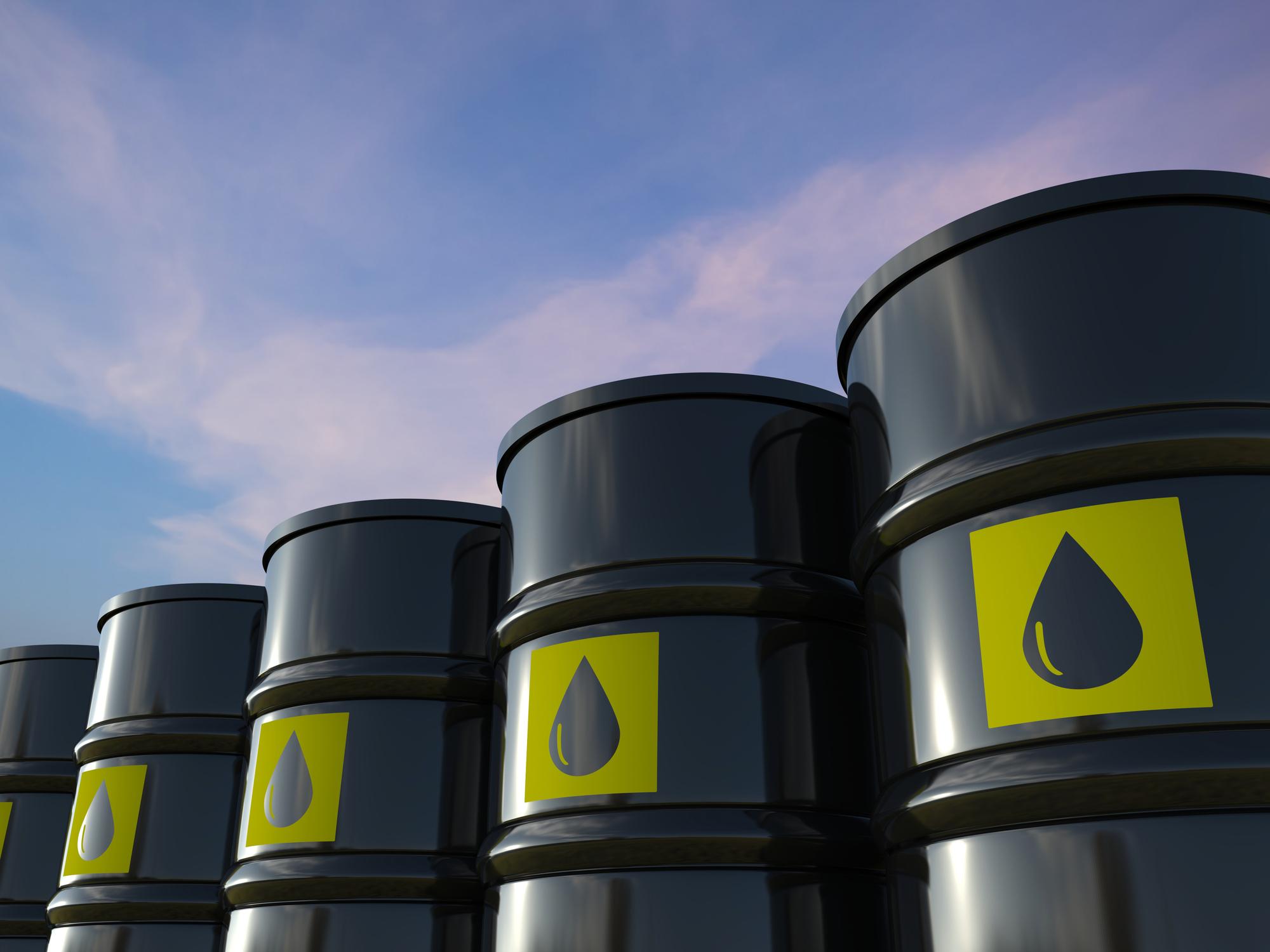 картинки нефть бензин