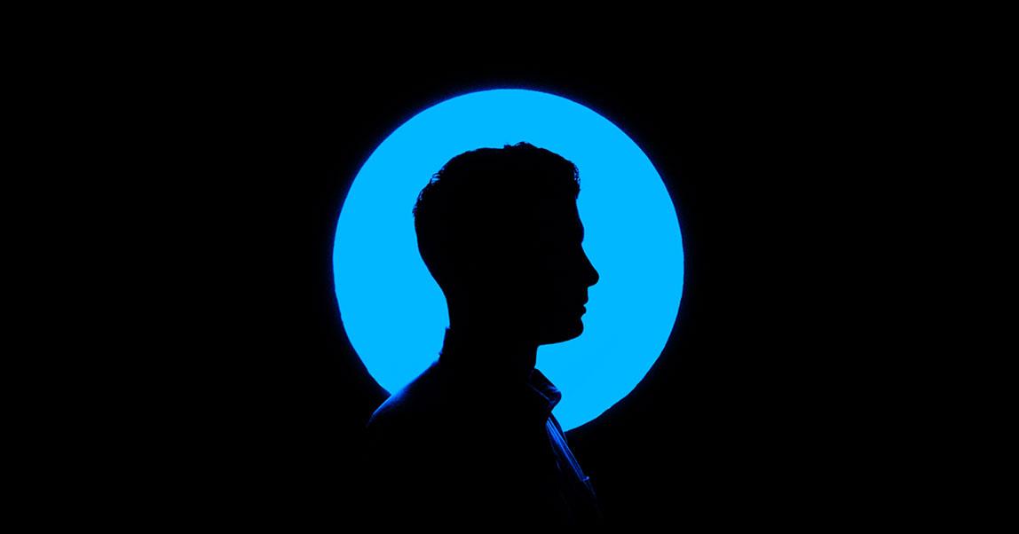 Цифровое государство Дурова: провал илипрорыв (ипочему инвесторы сомневаются вего успехе)