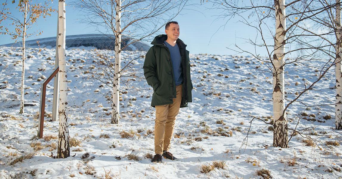 Сладость не врадость. Как SIBERRYA приучает Китай кроссийским снекам (потеряв все сбережения итовар ипережив обман подрядчиков)