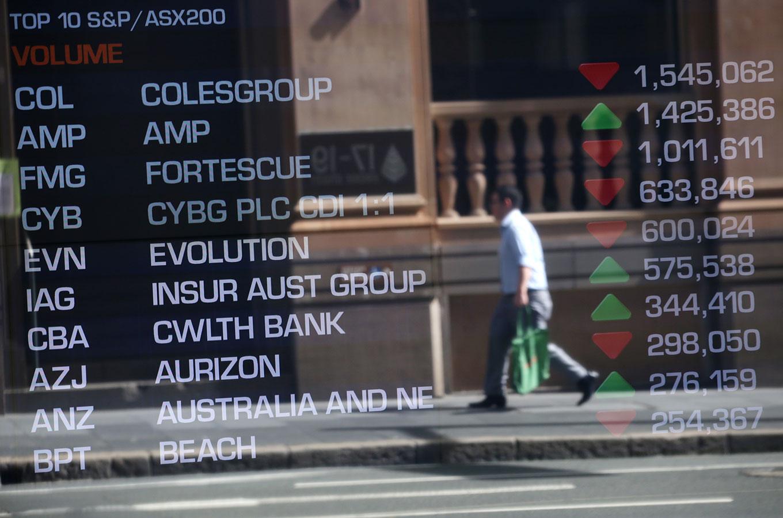 Вместо банка — маркетплейс: какopen banking поможет онлайн-сервисам исамозанятым