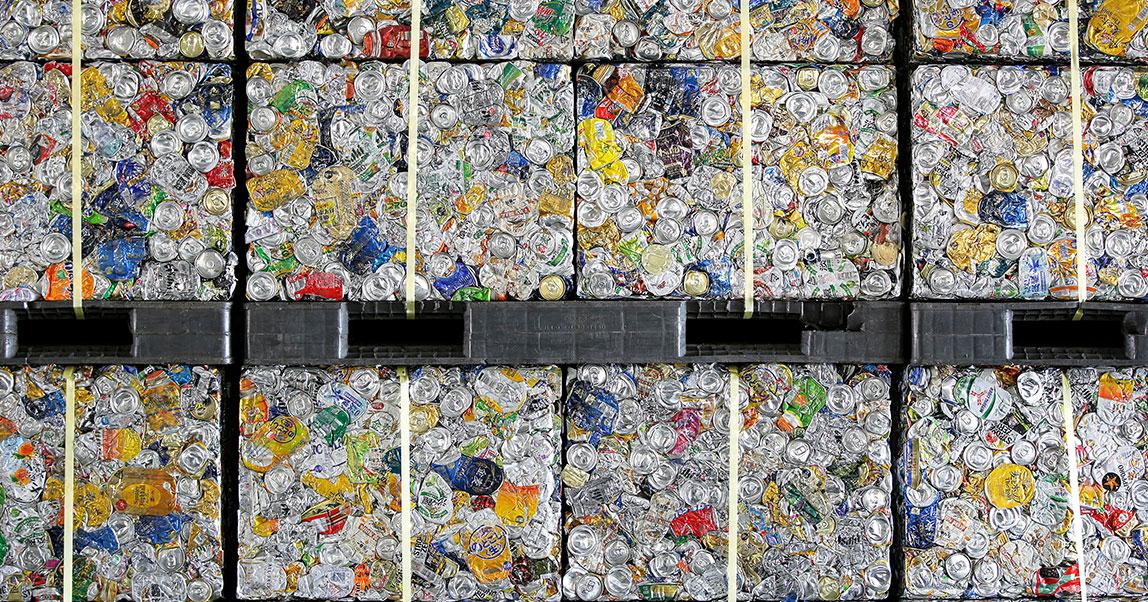 Мусор есть, но вы держитесь. Чего не хватает бизнесу в реформе переработки отходов