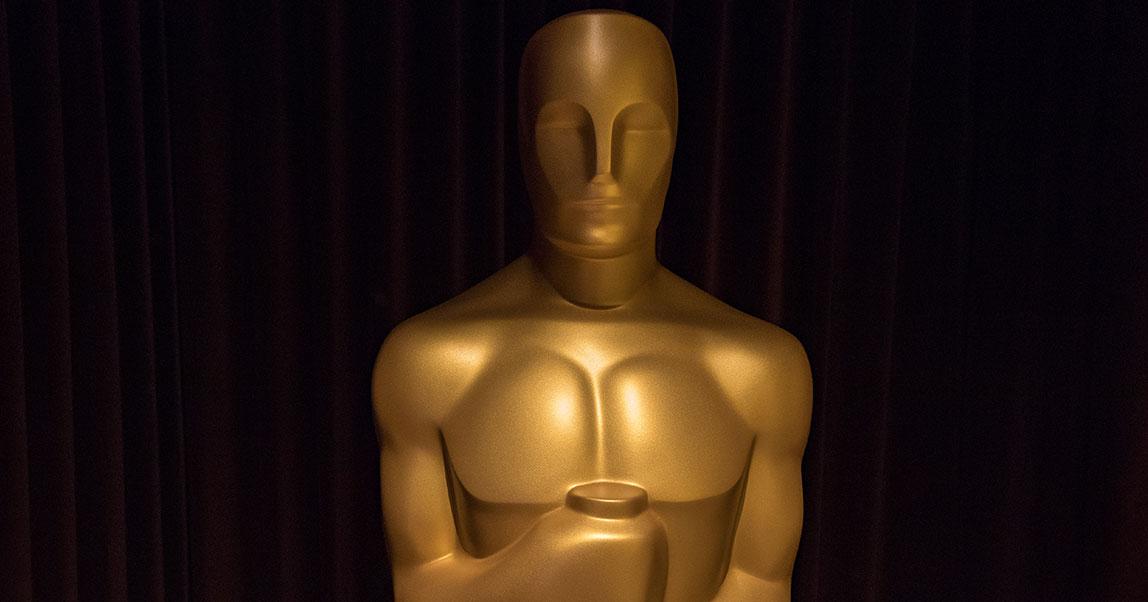 Малый и средний «Оскар». Какие фильмы о предпринимателях ипредпринимательстве номинировались наглавную мировую кинопремию