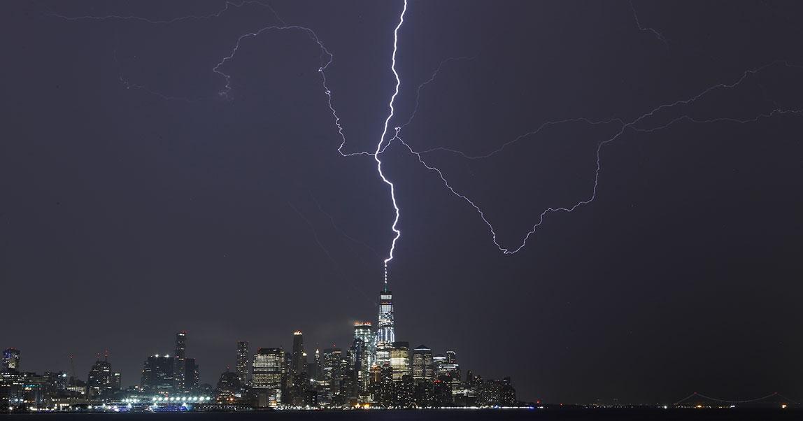 Темные времена: какхайтек-компаниям выжить вкризис (5советов)