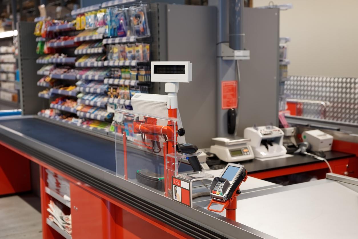 2f8f55a94d42 Фото: iStock. Крупнейший розничный ретейлер X5 Retail Group запускает  совместное предприятие ...