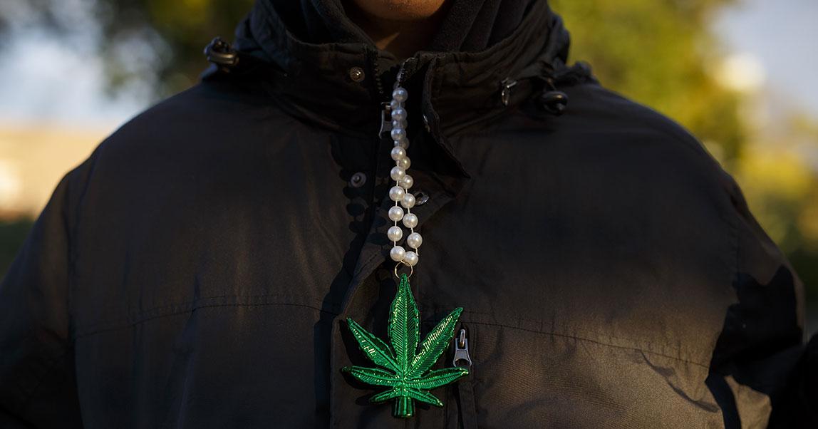 Телеведущая и марихуана леденцы со вкусом конопли