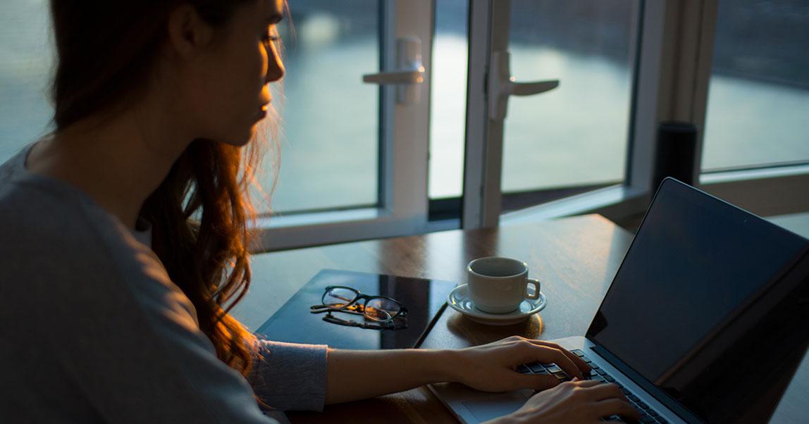 Учредитель «Совета Матерей» Татьяна Буцкая стала амбассадором конкурса для предпринимателей «Прорыв года»