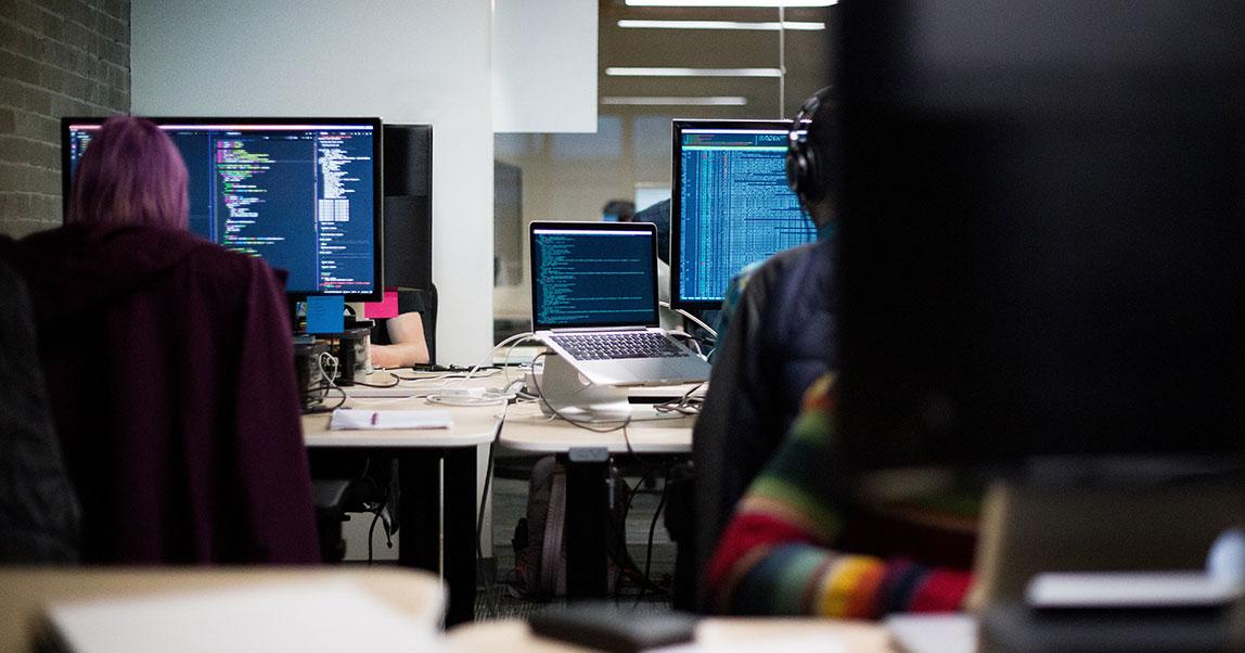Личный опыт: как создать успешный бизнес длябизнеса ВКонтакте