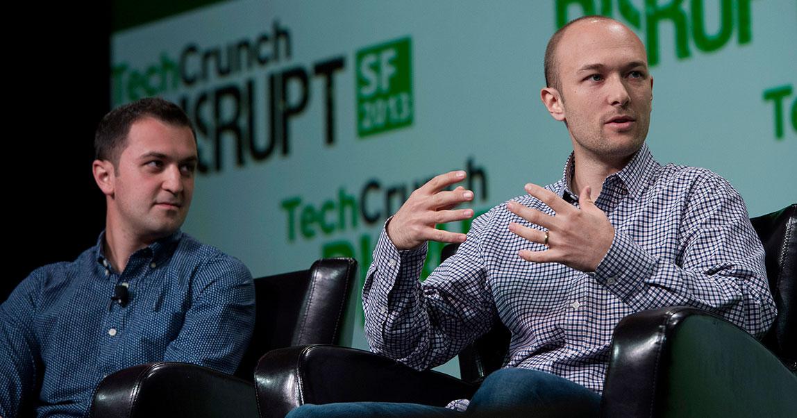 Lyft: как главный конкурент Uber прошел путь отстуденческого райдшеринга доIPO на$25 млрд