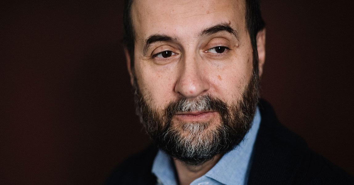 Экономист Андрей Мовчан: БизнесвРоссии гибнет, нокатастрофынебудет