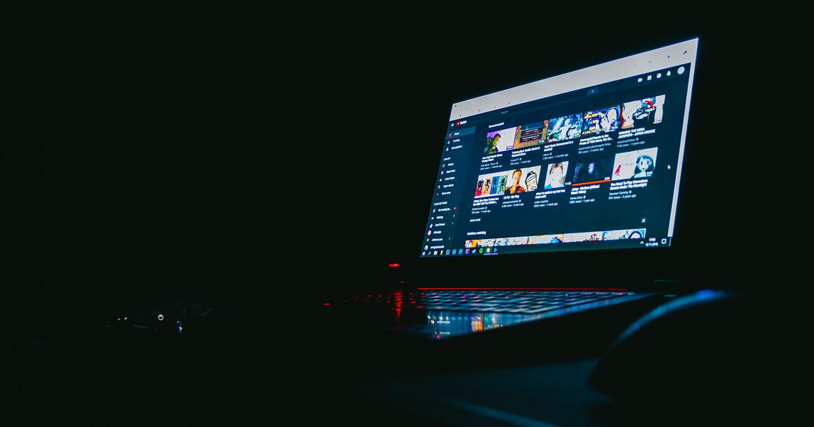 YouTube: как неудачный сайт для знакомств стал самым популярным в мире видеосервисом