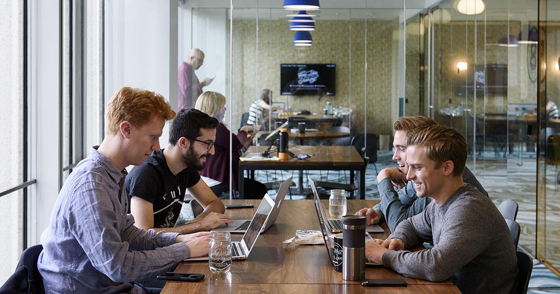 Каков бриф, таков и креатив: как составить идеальное задание для рекламного агентства