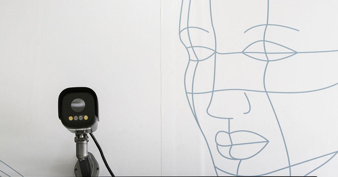 Польза налицо. Почему не стоит бояться face recognition