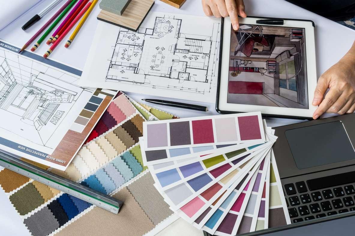 Картинки для дизайнерства