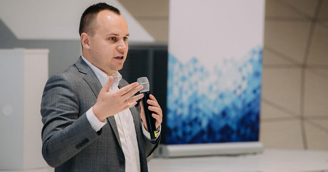 Роман Дворянкин, Virtus.pro: чем живет киберспорт (иначем он зарабатывает)