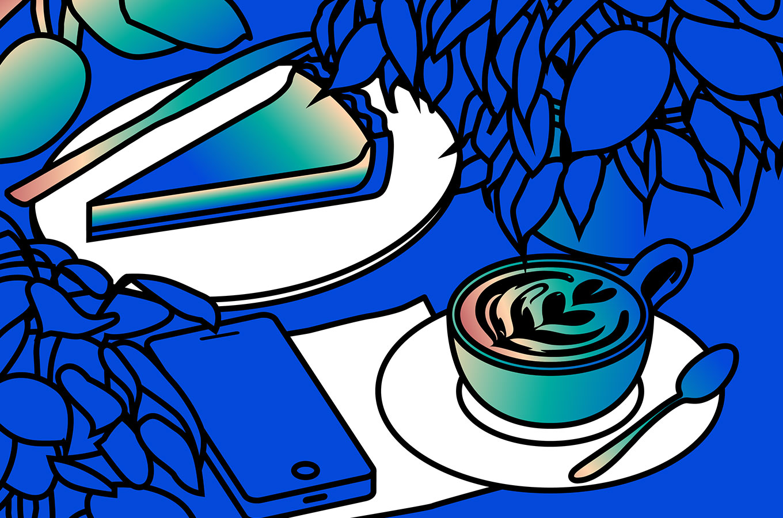 Дневник предпринимателя: учесть ошибки прошлого изапустить новый бизнес за3месяца (спомощью экстрасенса иреалити-шоу)