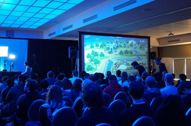 Ландшафт киберспортивного образования: где учиться игрокам и менеджерам