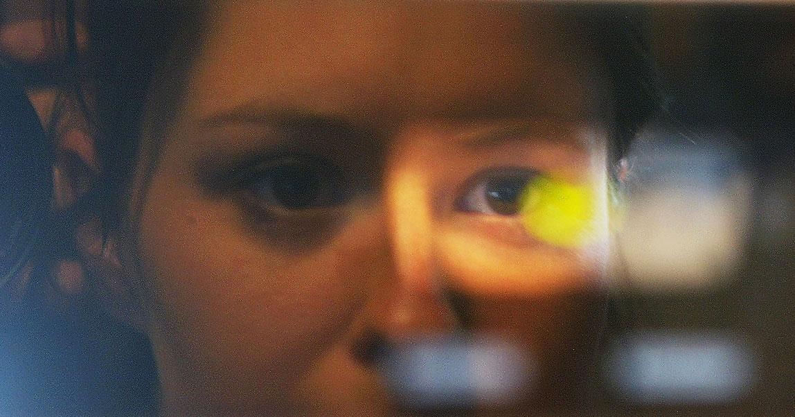 Читаем по глазам: как digital-анализ человеческого взгляда меняет жизнь