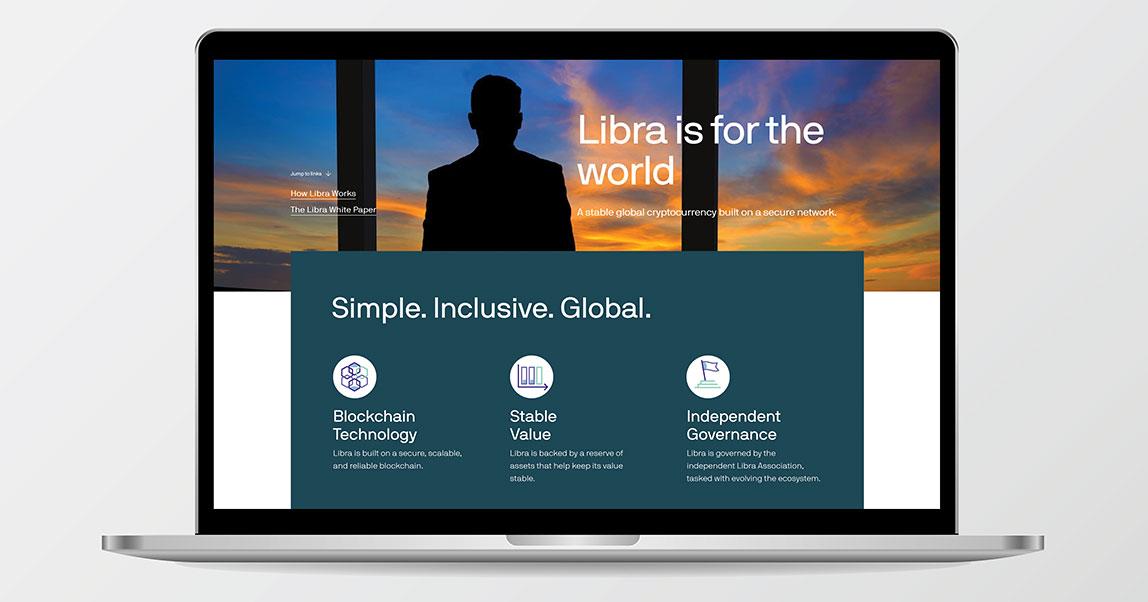 Libra: что означает для крипторынка новый проект Facebook?