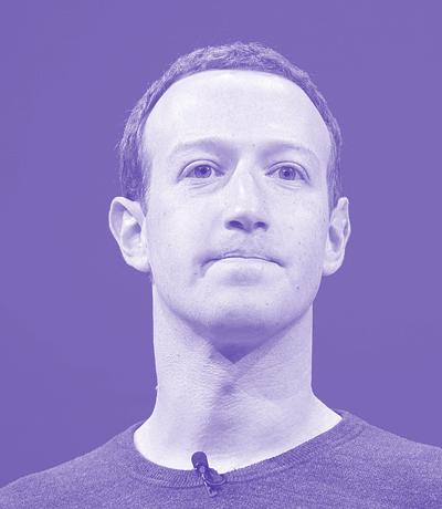Европейские регуляторы сомневаются в легальности новой криптовалюты Facebook