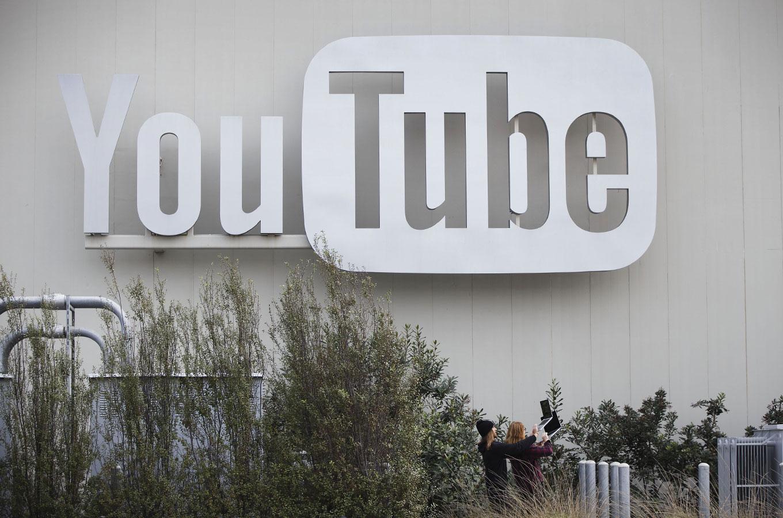 Деньги из «трубы»: как медиасети зарабатывают на YouTube-блогерах
