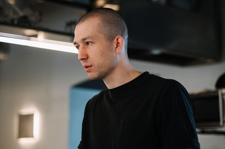 Артем Темиров: как победить стереотип, что предприниматель — это ворюга