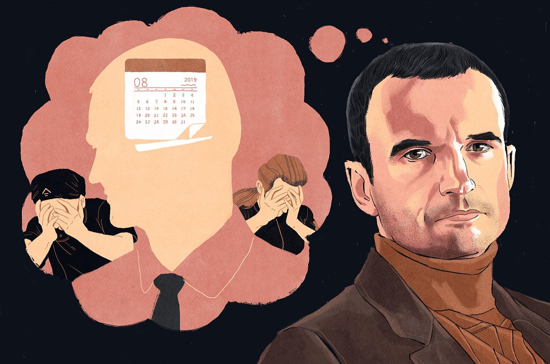 Чего я незнал, начиная бизнес: Александр Орлов, ресторатор иоснователь бренда «Тануки»