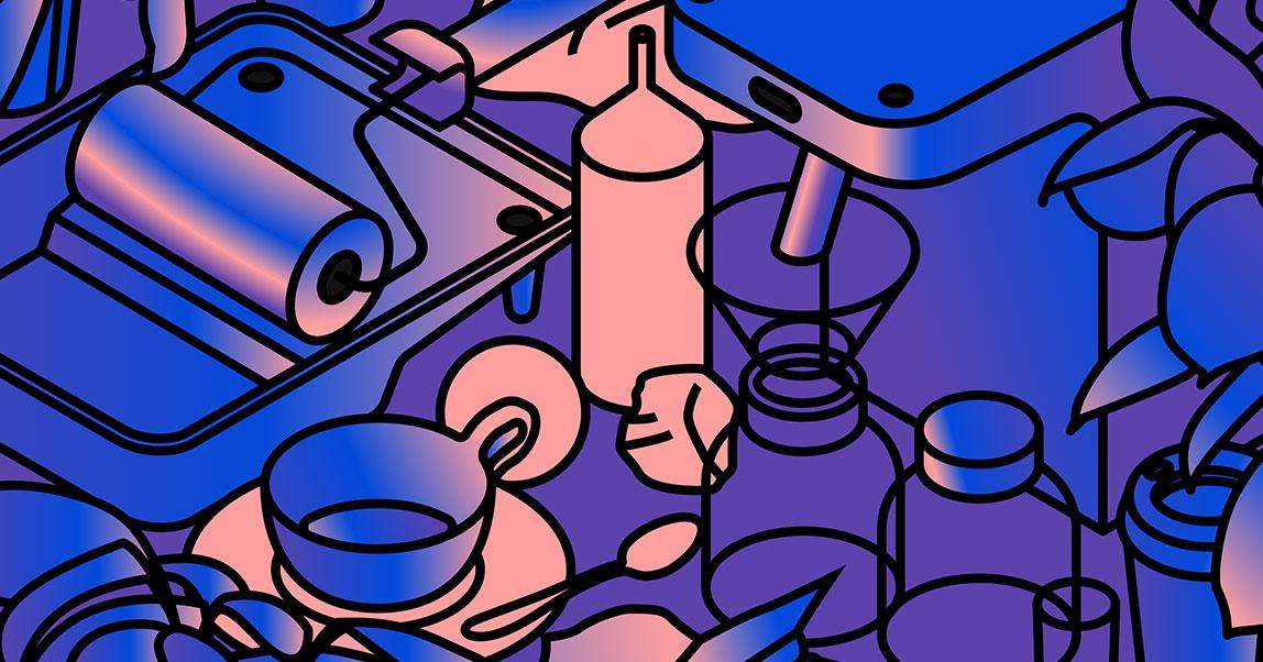 Дневник предпринимателя: какмы открыли кофейню безмебели исбарахлящей кофемашиной (под мат иаплодисменты)
