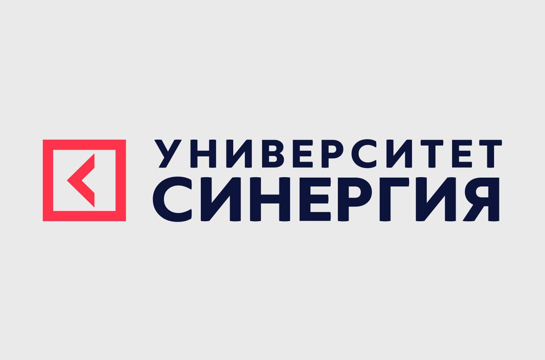 Степан Данилов: я не понимаю, почему 1 млрд налогов малых предпринимателей пойдут на пропаганду бизнеса