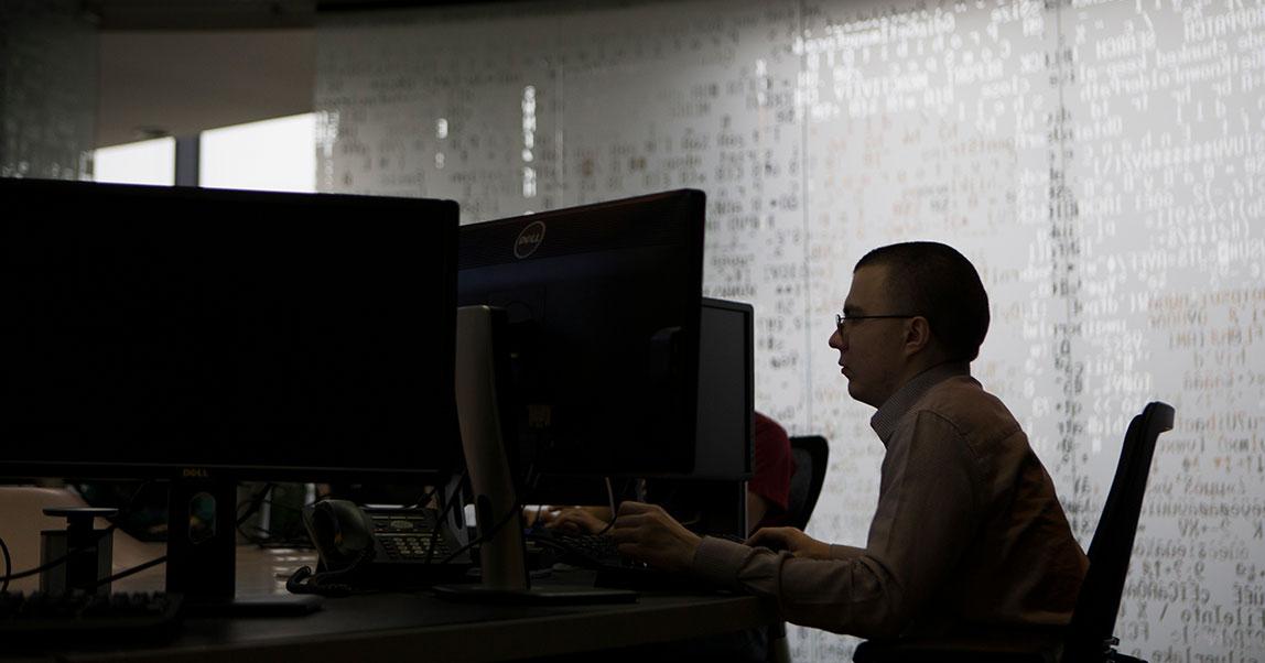 Как защититься от утечек информации и не нарушить прайваси сотрудников