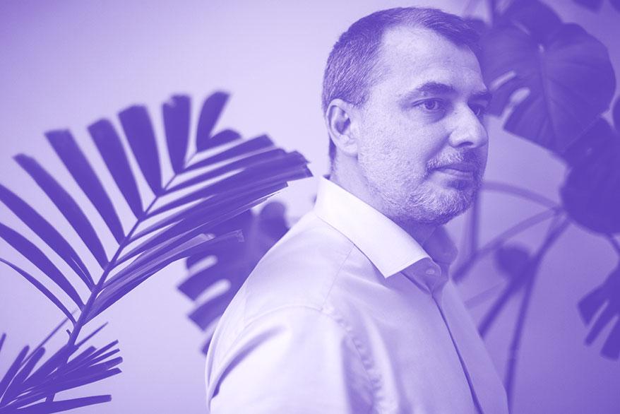 Анастасия Татулова, «Андерсон»: Еслинезаставить город развернуться лицом кпредпринимателям, он так ибудет кним задницей