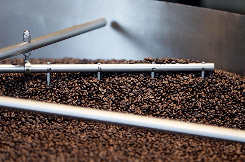 Зерно или капсулы? Арабика или робуста? Какой кофе лучше выбрать для офиса