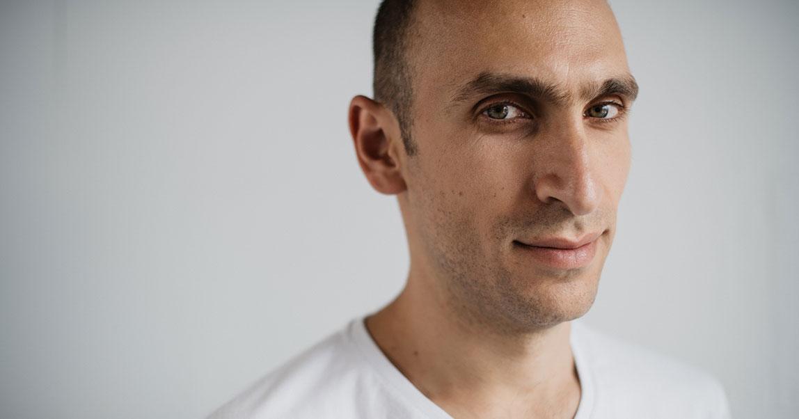 gg: как стартап изАрмении сыгралвничью с«Яндексом» дома, атеперь пытается обыграть Uber иLyftвгостях