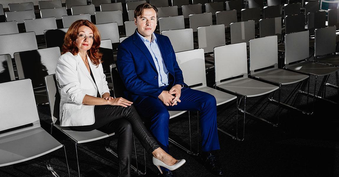 Кейс Oz Forensics: как при помощи нейросетей побороть цифровое мошенничество, заполучить в партнеры Microsoft и SWIFT