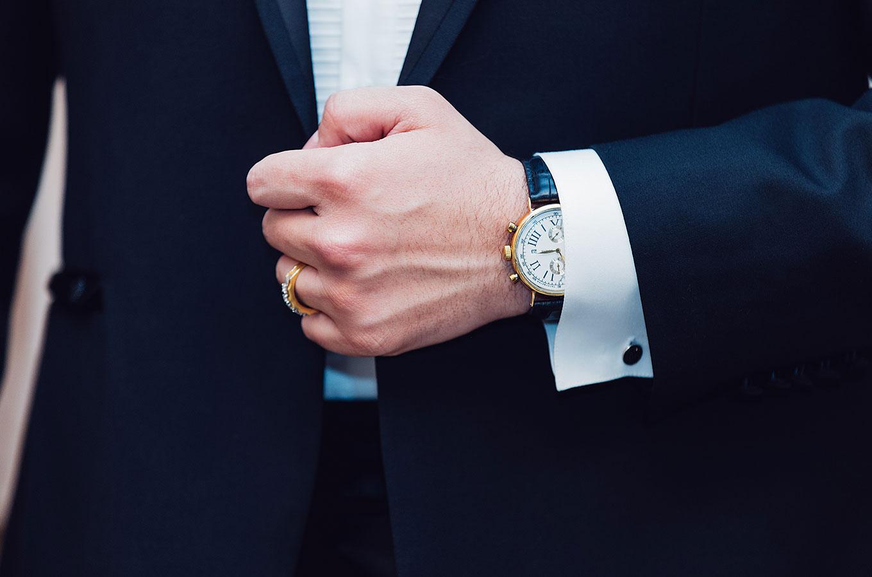 Как стать миллионером за 5 лет