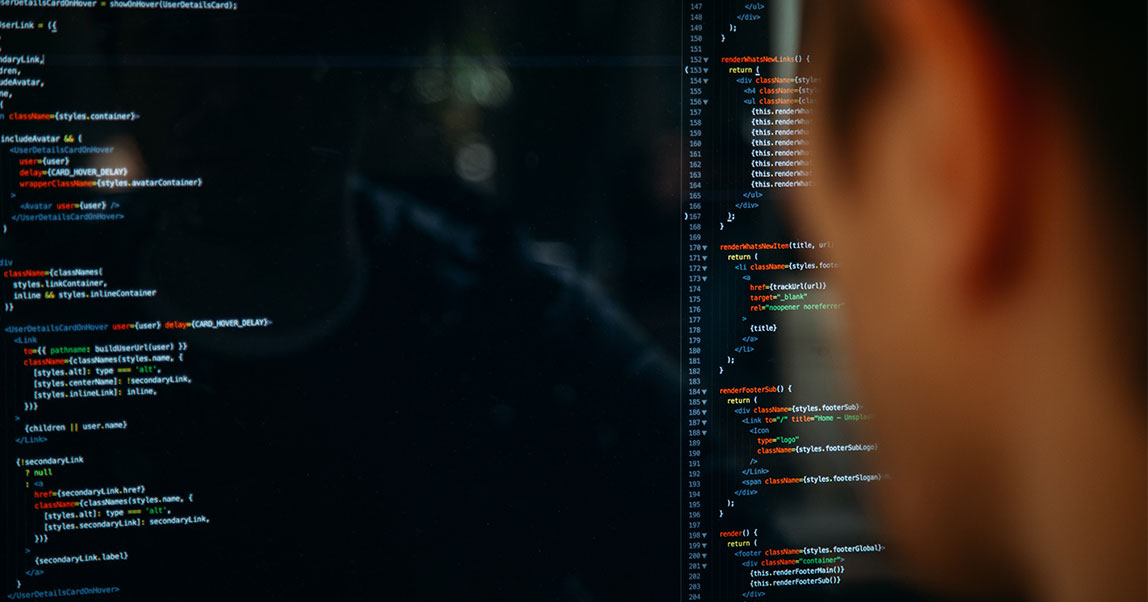 Инфраструктура наоблаках: каквыбрать оптимальное IT-решение длястартапа