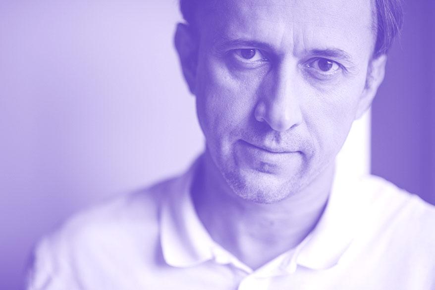 Олег Железко, Da Vinci Capital: «Запоследние 10лет хорошие деньгизаработали те, ктоинвестировалвнеРоссии»